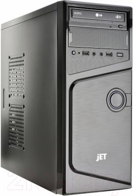 Системный блок Jet A (15U720)