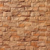 Декоративный камень Royal Legend Коста-Брава древесный 11-671 (485/290/185x97x15-20) -