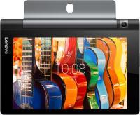 Планшет Lenovo Yoga Tablet YT3-850 (ZA0B0018RU) -