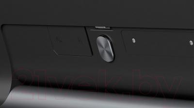 Планшет Lenovo Yoga Tablet YT3-850 (ZA0B0018RU)