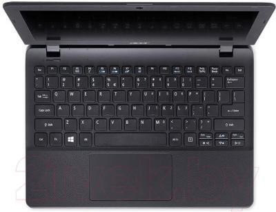 Ноутбук Acer Aspire ES1-131-C5UZ (NX.MYKEU.004)