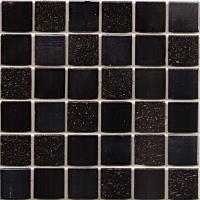 Мозаика стеклянная М-Витреа Sparkle 09 (322x322) -