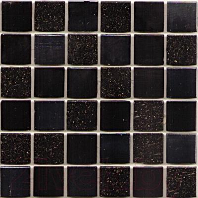 Мозаика М-Витреа Sparkle 09 (322x322)