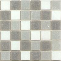 Мозаика М-Витреа Smoke 01 (322x322) -
