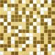 Мозаика М-Витреа Terra 02 (322x322) -