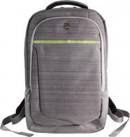 Рюкзак для ноутбука Defender Liberty Urban 26043 (серый) -