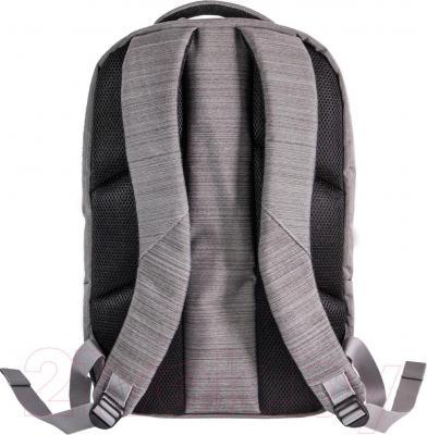 Рюкзак для ноутбука Defender Liberty Urban 26043 (серый)
