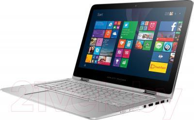 Ноутбук HP Spectre Pro x360 (L8T80ES)