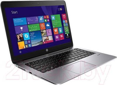 Ноутбук HP EliteBook Folio 1040 G2 (M3N45ES)