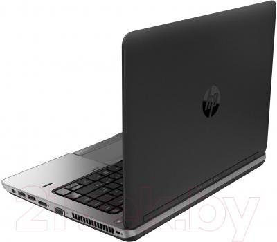 Ноутбук HP ProBook 640 G1 (M3N50ES)