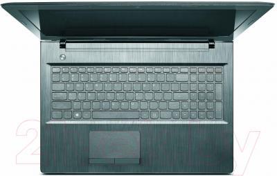 Ноутбук Lenovo G50-80 (80E5028XUA)