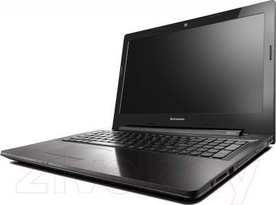 Ноутбук Lenovo Z50-75 (80EC00EHUA)