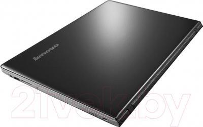 Ноутбук Lenovo Z51-70 (80K6008BUA)