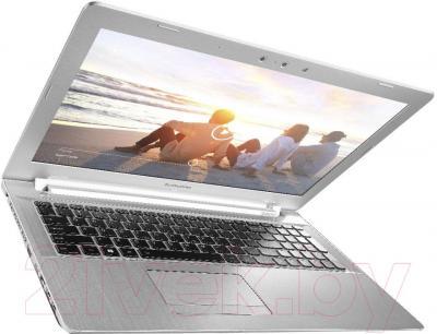 Ноутбук Lenovo Z51-70 (80K6008JUA)