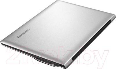 Ноутбук Lenovo S21e-20 (80M40020UA)