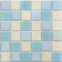 Мозаика М-Витреа Sparkle 05 (322x322) -