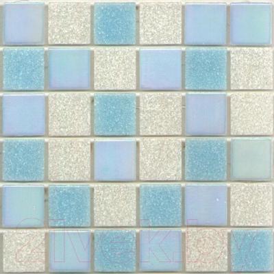 Мозаика М-Витреа Sparkle 05 (322x322)