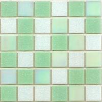 Мозаика стеклянная М-Витреа Sparkle 06 (322x322) -