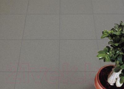 Плитка для пола ColiseumGres Проджект Карбон (300x300)