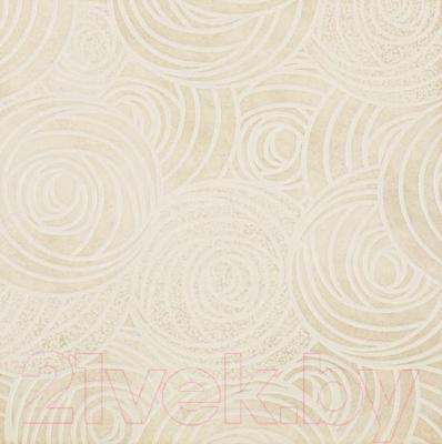 Декоративная плитка ColiseumGres Пьемонтэ Камелия (300x300, белый)