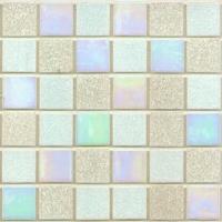 Мозаика М-Витреа Sparkle 01 (322x322) -