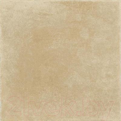 Плитка для пола Italon Артворк Беж (300x300)