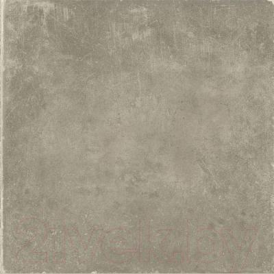 Плитка для пола Italon Артворк Грэй (300x300)