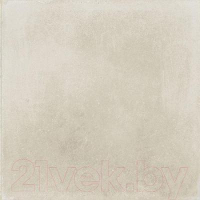 Плитка Italon Артворк Уайт (300x300)