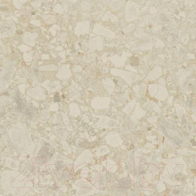 Плитка Italon Глоуб Айс (450x450)