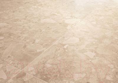 Плитка Italon Глоуб Ванилла (450x450)