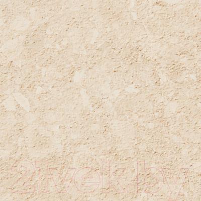 Плитка для пола Italon Глоуб Ванилла Грип (450x450)
