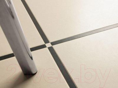 Декоративная  плитка для пола Italon Концепт Блэк (600x20)