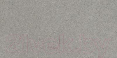 Плитка для пола Italon Концепт Грэй Рет. (600x300)