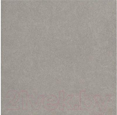 Плитка Italon Концепт Грэй рет. (600x600)