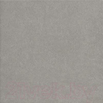 Декоративная  плитка для пола Italon Вставка Концепт Грэй (20x20)