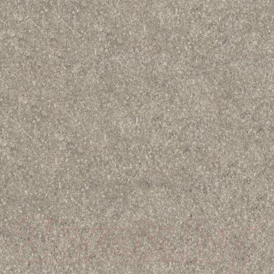 Плитка Italon Лэндскейп Грэй (300x300)