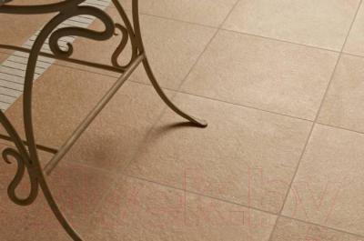 Плитка для пола Italon Лэндскейп Розэ (300x300)