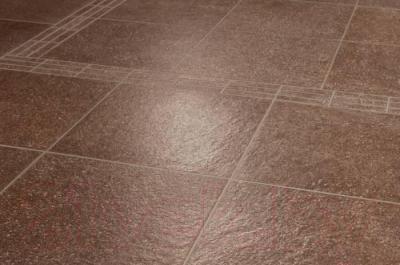 Плитка для пола Italon Лэндскейп Рэд (300x300)