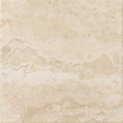Плитка для пола Italon НЛ-Стоун Айвори Антик (450x450)