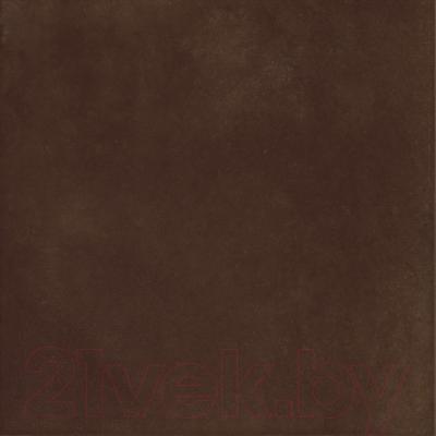 Плитка Italon Имоушен Уорм (450x450)