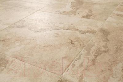 Плитка для пола Italon НЛ-Стоун Алмонд Антик (450x450)