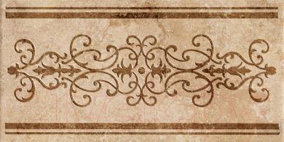 Декоративная плитка Italon НЛ-Стоун Нат Нинфеа (600x300)