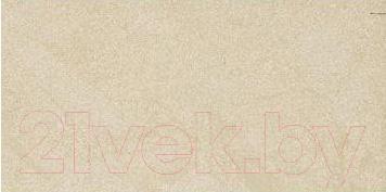 Плитка для пола Italon Престиж Беж Опал Рет. (600x300)