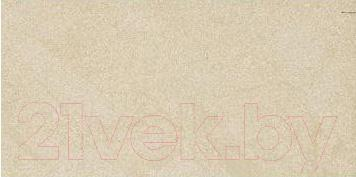 Плитка для пола Italon Престиж Беж Опал Полир. (600x300)