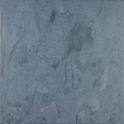 Плитка Italon Престиж Блу Джафиро Рет. (450x450)