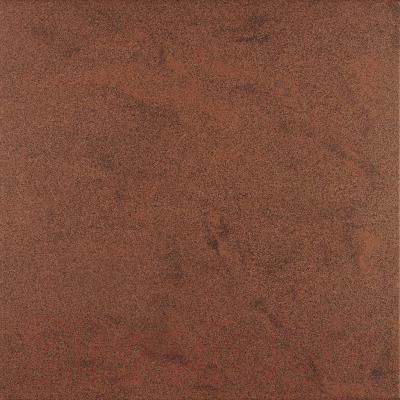 Плитка Italon Престиж Россо Рубино Рет. (450x450)