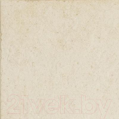 Плитка для пола Italon Саншайн Винтер (300x300)
