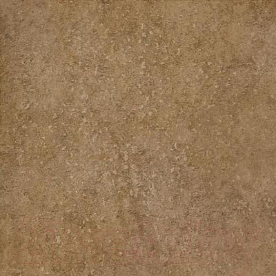 Плитка для пола Italon Саншайн Отум (300x300)