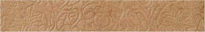 Декоративная  плитка для пола Italon Саншайн Отум Шедоу (450x72)