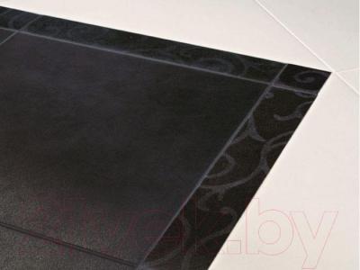 Декоративная  плитка для пола Italon Имоушен Уорм Гламур (450x72)